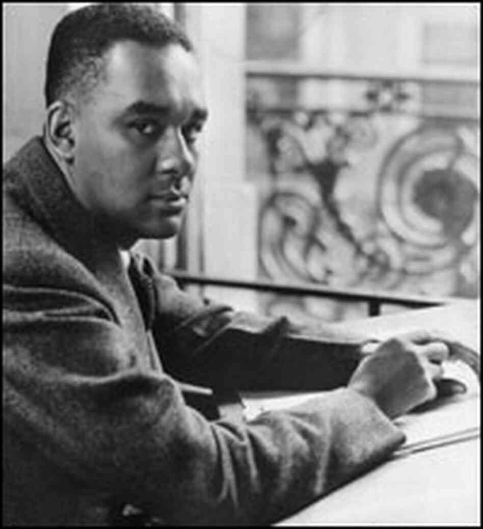 black boy by richard wright summary essay Need help with chapter 1 in richard wright's black boy check out our revolutionary side-by-side summary and analysis.