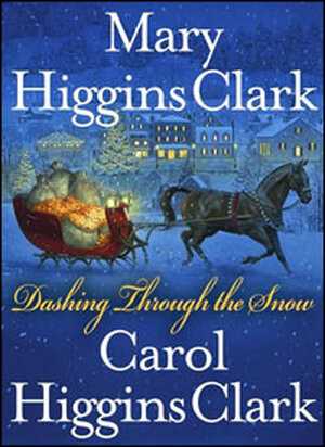 'Dashing Through The Snow'