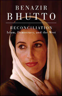 'Reconciliation'