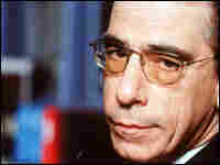 Richard Belzer as Detective John Munch