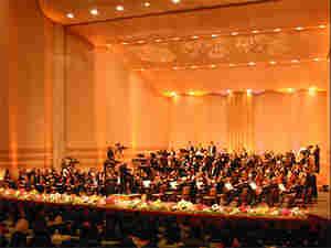 NY Philharmonic (300)