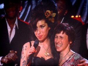 Amy Winehouse 300