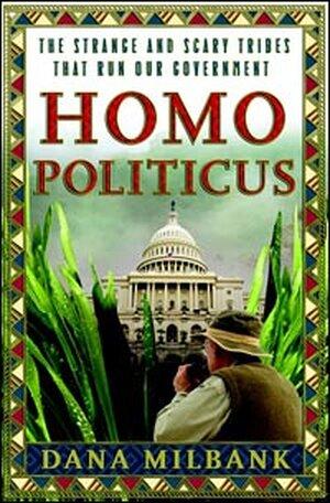 'Homo Politicus'