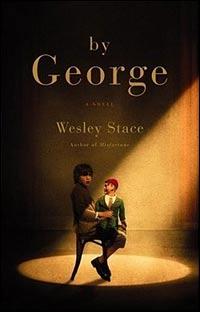 'By George'