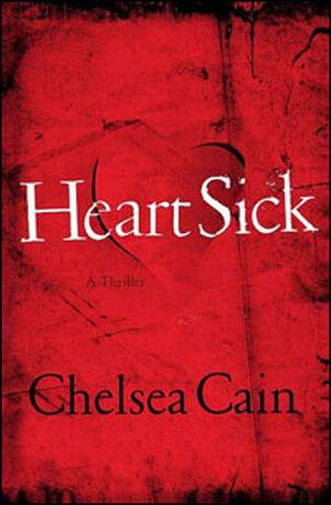 'Heartsick'