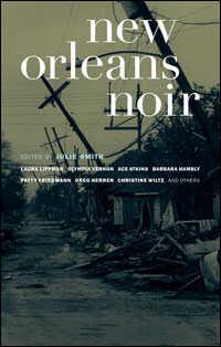 'New Orleans Noir'