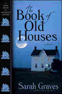 'The Book of Old Houses'