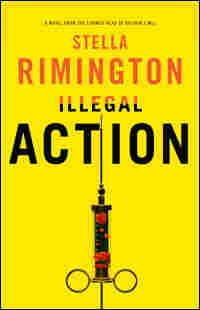 'Illegal Action'