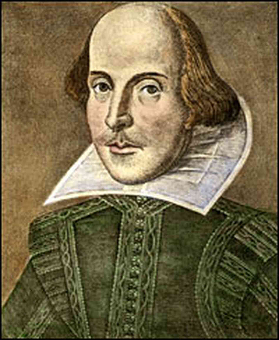 doubts uncertainties in macbeth and much ado Macbeth from tales from shakespeare by charles and mary lamb  much ado about nothing  it was demanded of macbeth whether he would have his doubts resolved by.