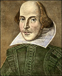 who wrote shakespeare s plays debate goes on npr