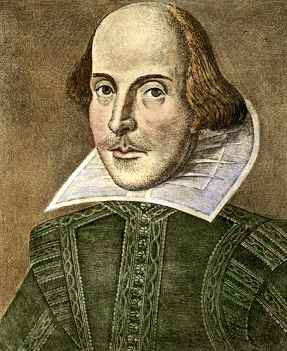 william shakespeare shakespearean authorship research William shakespeare the authorship controversy - essay  shown beyond a reasonable doubt that edward de vere is the true author of the shakespearean canon, it is likely that in the absence of .