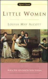'Little Women'