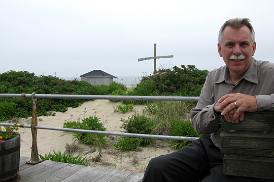 camp grove gay singles For gay men in new york, summer often means one thing — fire island  and  actual fires that so often consume cherry grove and the pines,.
