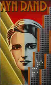 Ayn Rand, standard