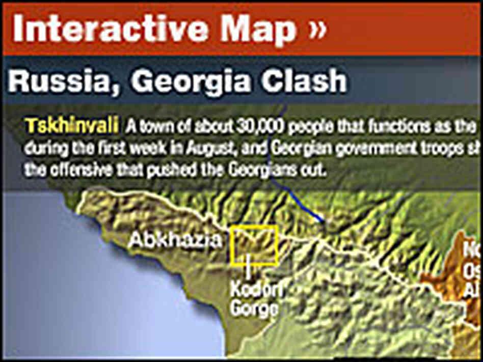 - georgia_mappromo-d86cc495a896678d4e0660ca31baeab58c06dff6-s6-c30