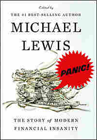 'Panic' by Michael Lewis