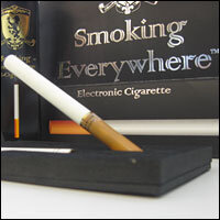 Buy E Cigarette From China