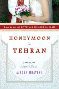 'Honeymoon in Tehran;'