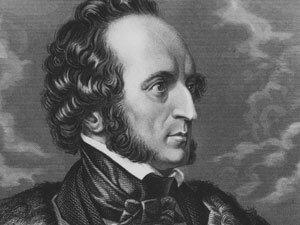 Mendelssohn 300 Primary