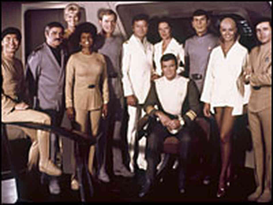 Star Trek Movie Cast 1979 The 1979 Film Star Trek