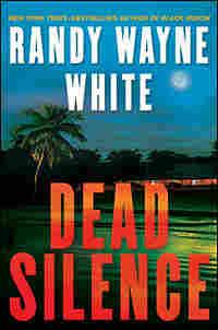 Cover: 'Dead Silence'