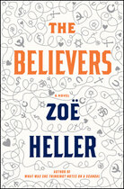 The Believers, cover
