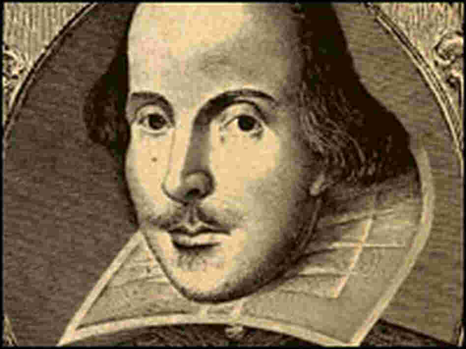 how many sonnets did shakespeare write The young man of shakespeare's sonnets  many poets of the elizabethan and jacobean age wrote verse to others and did not refrain from identifying who they were.