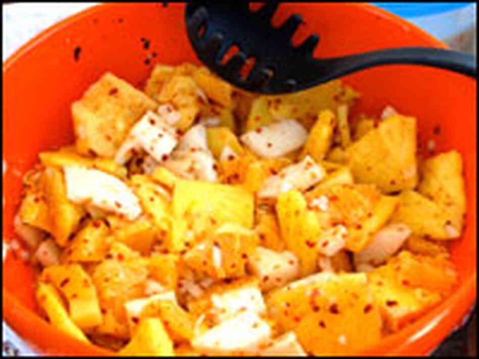 mee goreng mamak recipes source abuse report noodles mee goreng mamak ...