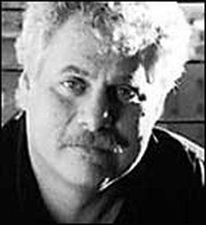 Mark Kurlanksy