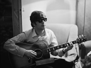 John Lennon (300)