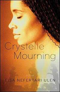 'Crystelle Mourning'