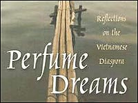 Cover of 'Perfume Dreams'