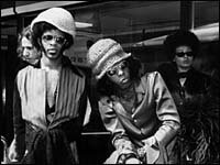 : Sly & The Family Stone