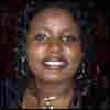 Princella Smith