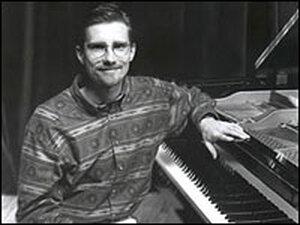 John Stetch