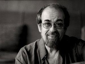 Roger Kellaway (300)