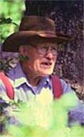 Bud Moore