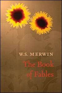 Cover: 'The Book of Fables'