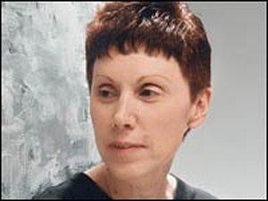 Elaine Equi