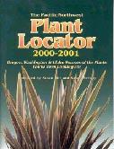 Plant Locator