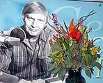 Bob's Flowers