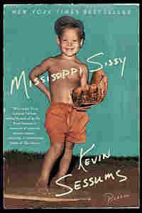 Cover: Mississippi Sissy