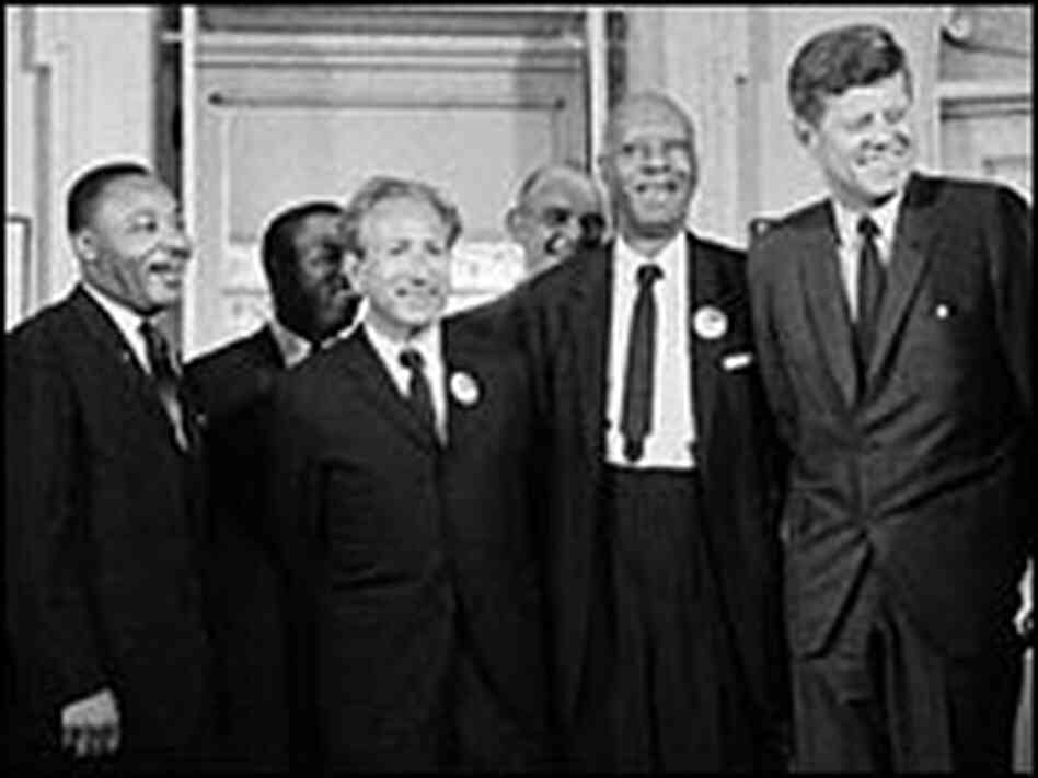 an analysis of the act for the preservation of our civil rights Free essay on act for the preservation of our civil rights available totally free at echeatcom, the largest free essay community.