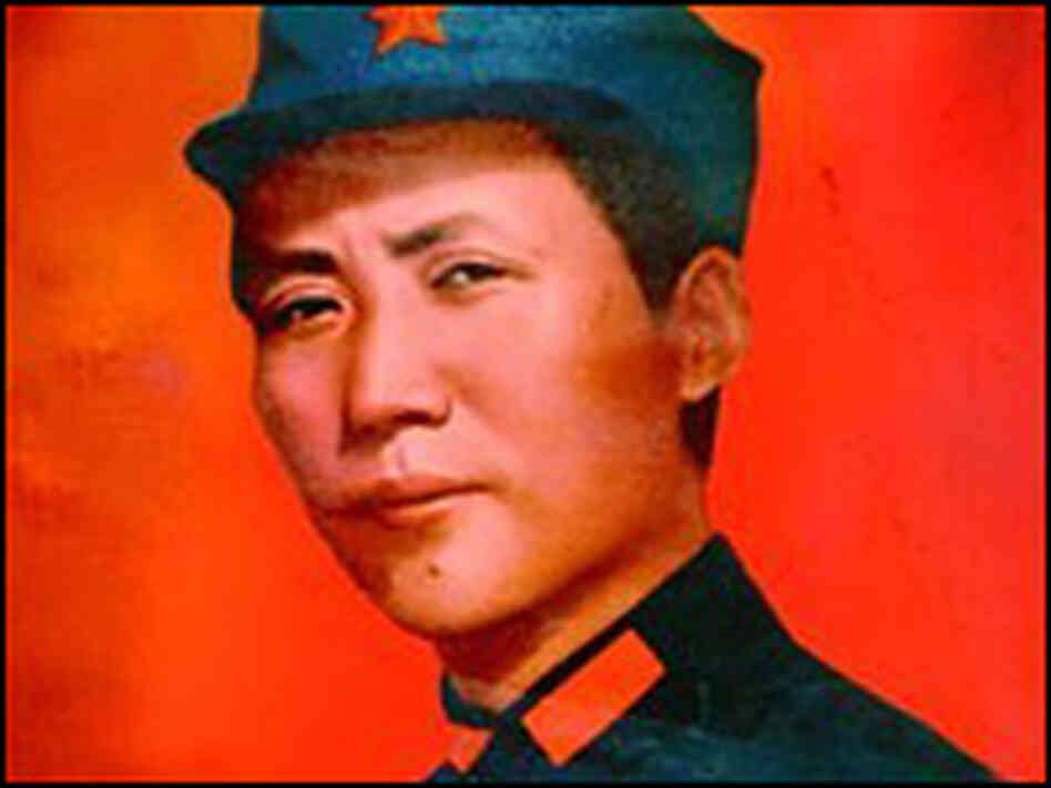 10 Filthy Facts About The Private Life Of Chairman Mao Tse–Tung