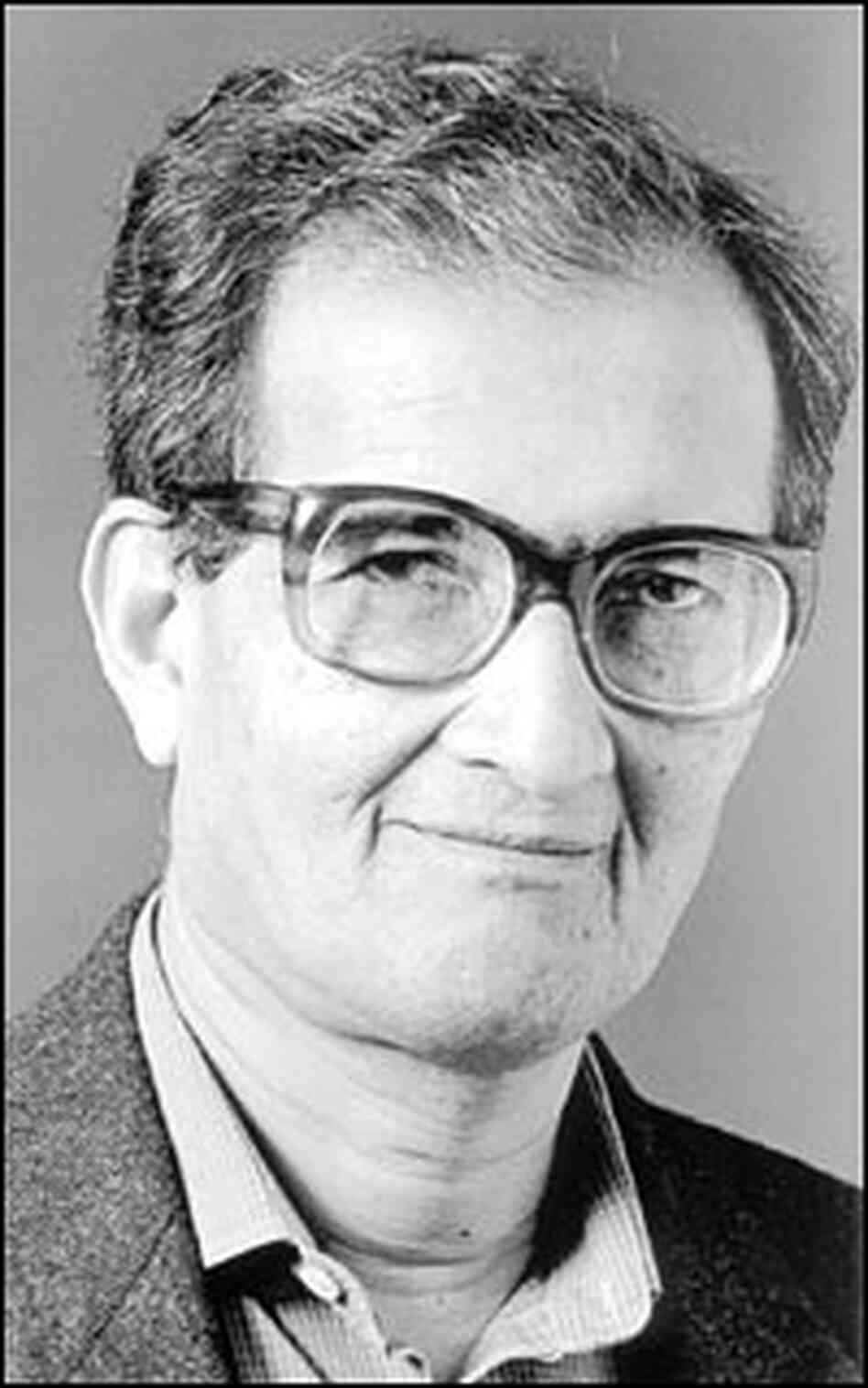 amartya sen democracy This unique volume is the first to examine nobel laureate amartya sen's ideas through the lens of gender his humanitarian approach to economics has been crucial to the.