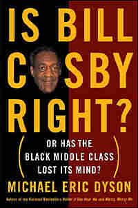 Cover of Is 'Bill Cosby Right'