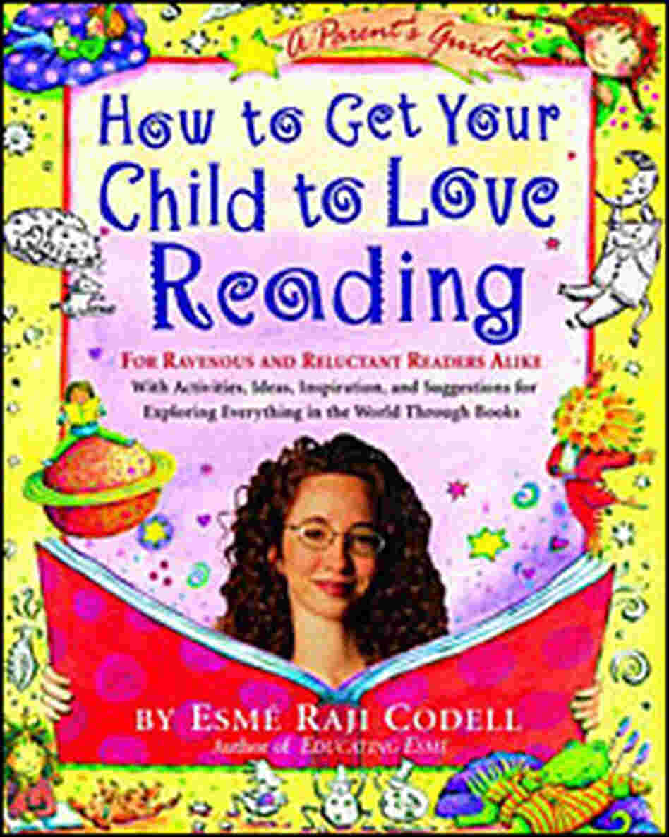 book review of educating esme