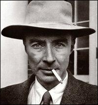 Oppenheimer American Prometheus Npr