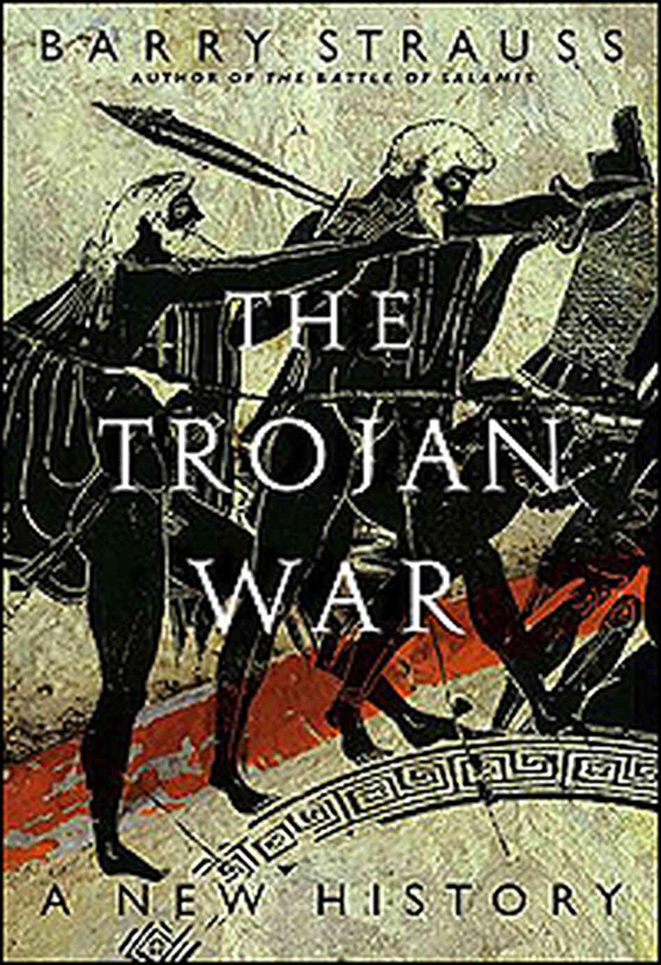 Iliad's Conflict