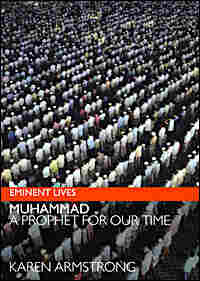 Muhammed: A Prophet for Our Time